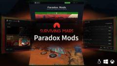 paradox mods microsoft paradox interactive xbox pc