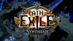 path_of_exile_synthesis