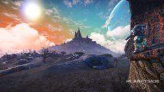 planetside_arena_sky