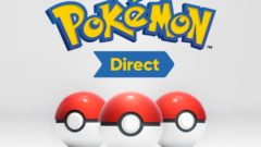 pokemon-direct-nintendo