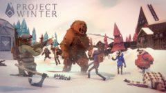 project_winter_logo