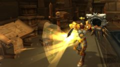protection paladins pvp nerf battle for azeroth wow
