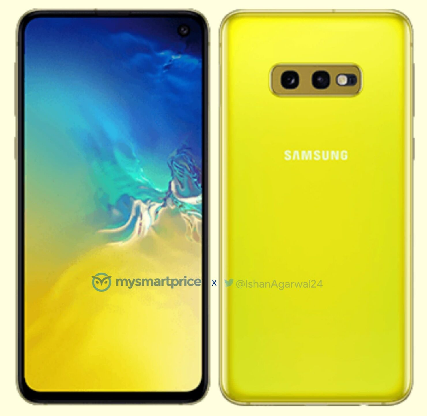 samsung_galaxy_s10e_canary_yellow_tyfbyc