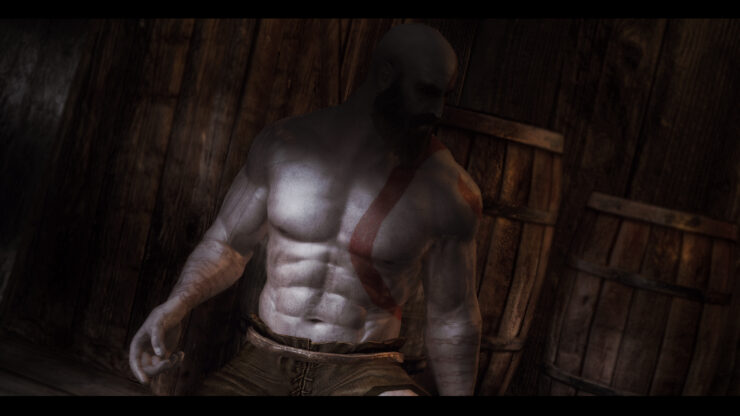 skyrim-god-of-war-mod-kratos-pc-2
