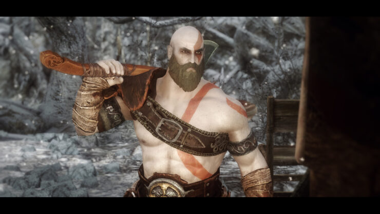 skyrim-god-of-war-mod-kratos-pc-3