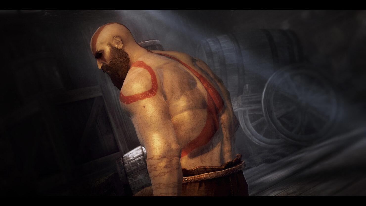 skyrim-god-of-war-mod-kratos-pc-4