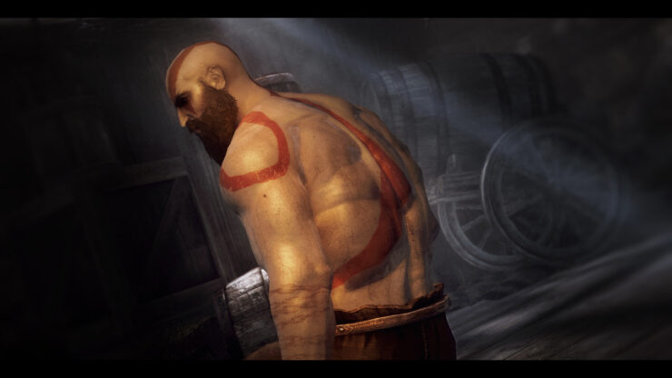 skyrim-god-of-war-mod-kratos-pc-4