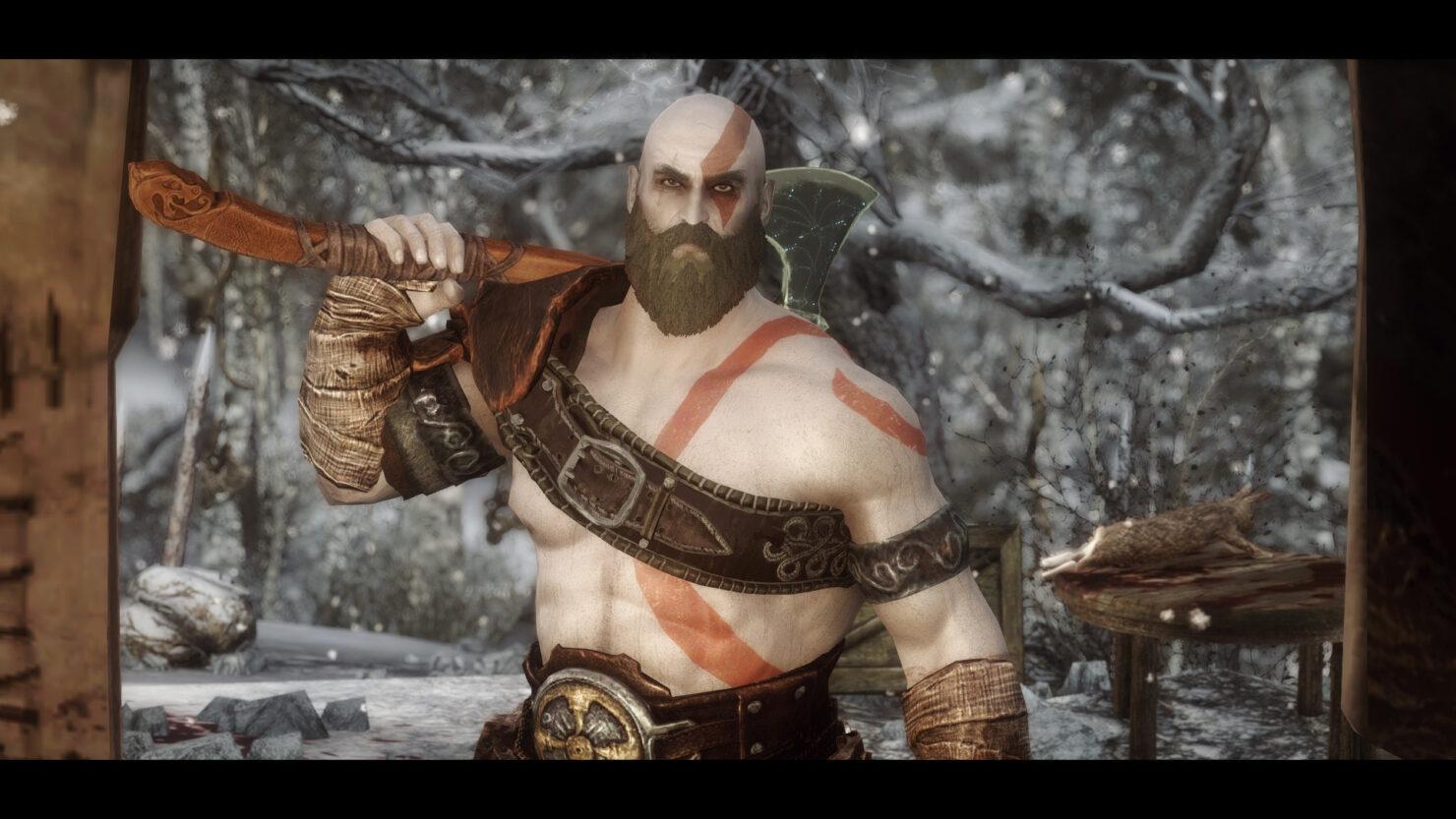 skyrim-god-of-war-mod-kratos-pc-5