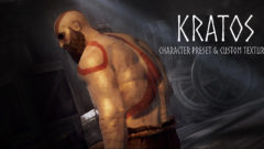 skyrim-god-of-war-mod-kratos-pc
