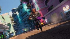 terry_crews_crackdown_3