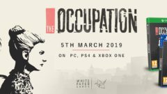 the_occupation_banner