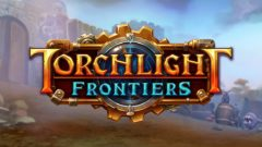 torchlight_frontiers_logo
