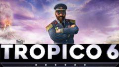 tropico_6_keyart_logo