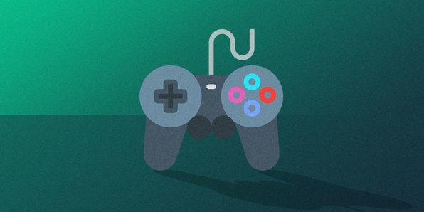 Unity Game Development Bundle