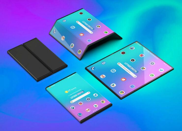xiaomi-smartphone-3d