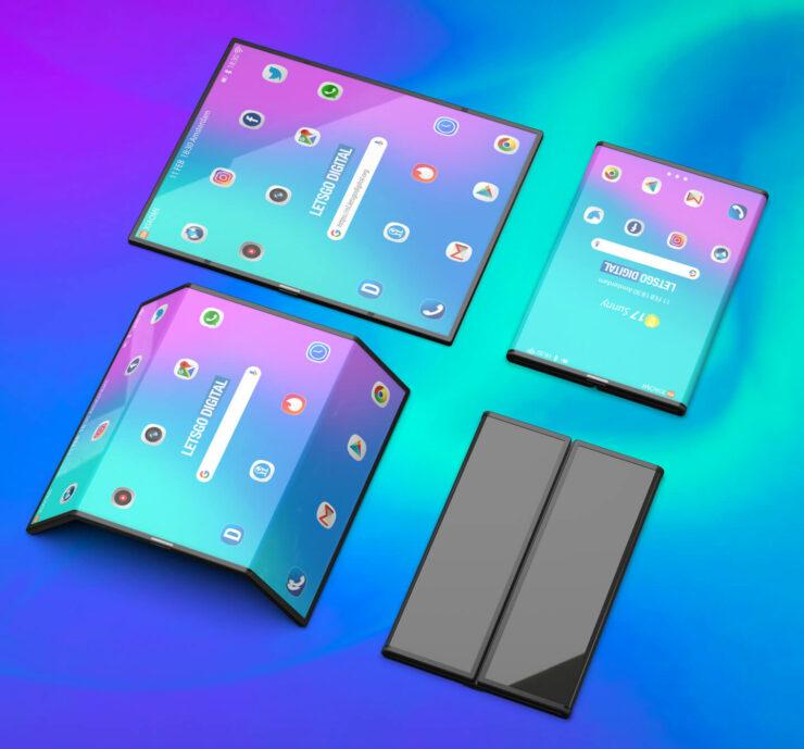 xiaomi-vouwbare-smartphone