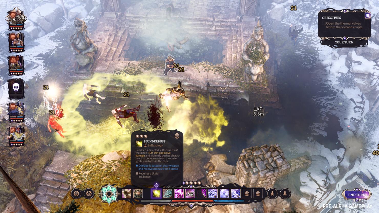 01_screenshot_fight