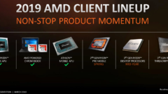 amd-ryzen-3000-and-ryzen-threadripper-3000-series-cpus-launch-2019
