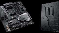 asus-rog-crosshair-viii-formula_asus-x570-motherboards-amd-ryzen-3000