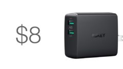aukey-dual-port-charger-2