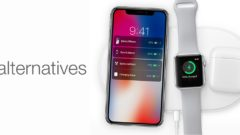 airpower-alternatives