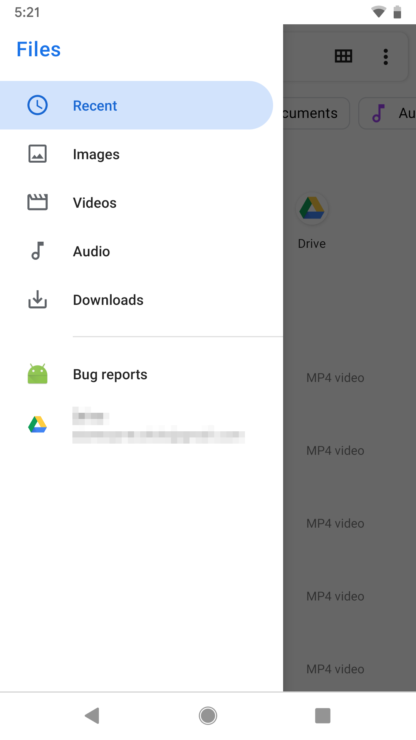 androidqfiles1