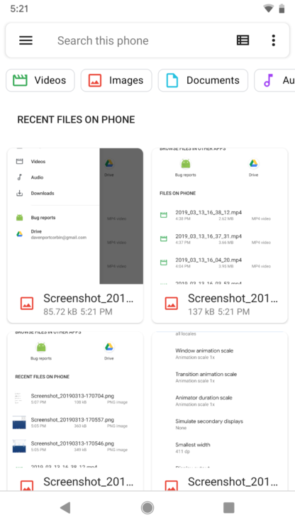 androidqfiles2