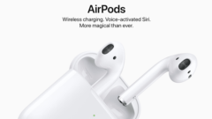 apple-airpods-2-2