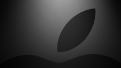 apple-show-time-live