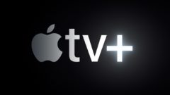 apple-tv-16