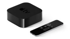 apple-tv-hd-1-2
