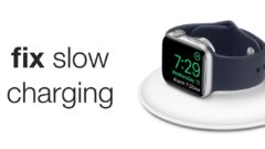 apple-watch-slow-charging-issue-fix