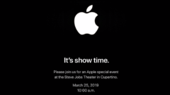 apple-its-show-time-event