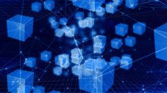 blockchain-4