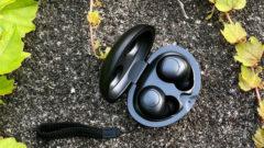 Brio True Wireless Earbuds