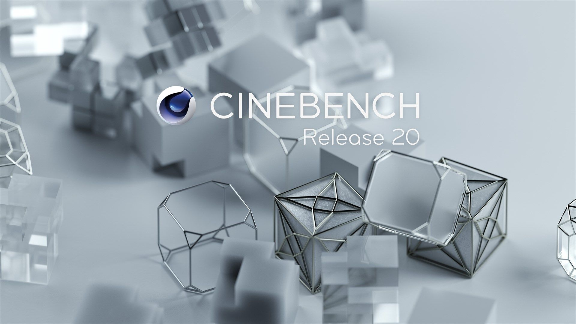 Maxon Has Released CINEBENCH R20 CPU Benchmark