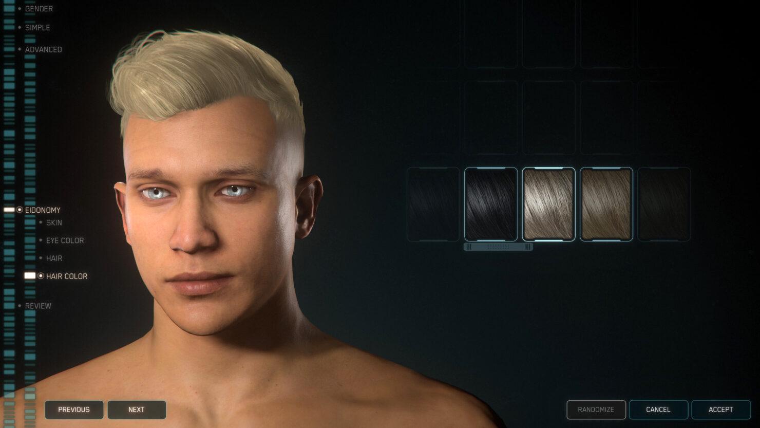 character-customizer1