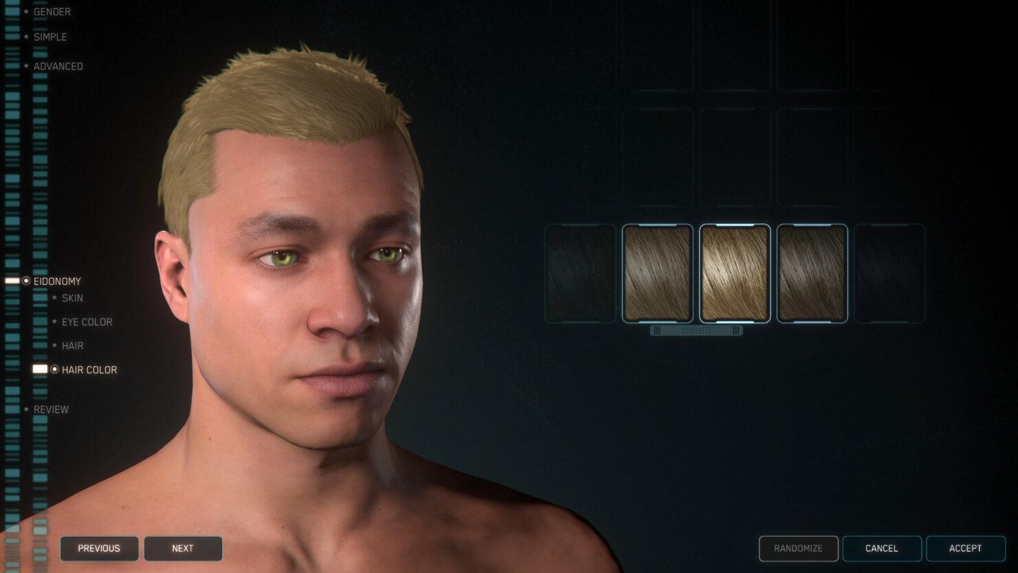 character-customizer2