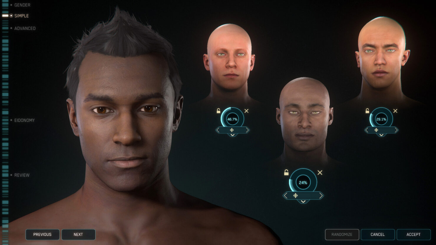 character-customizer3