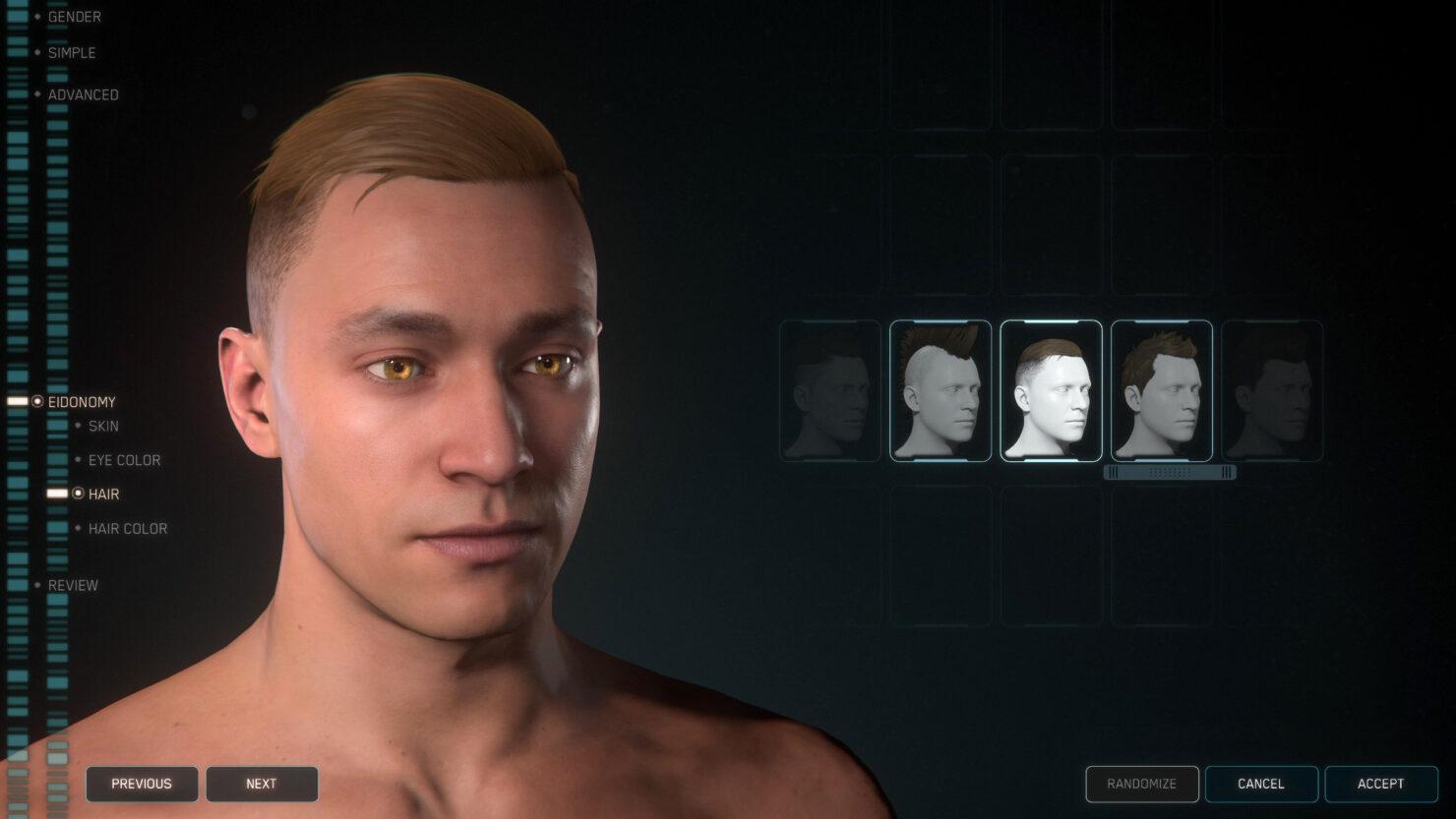 character-customizer4