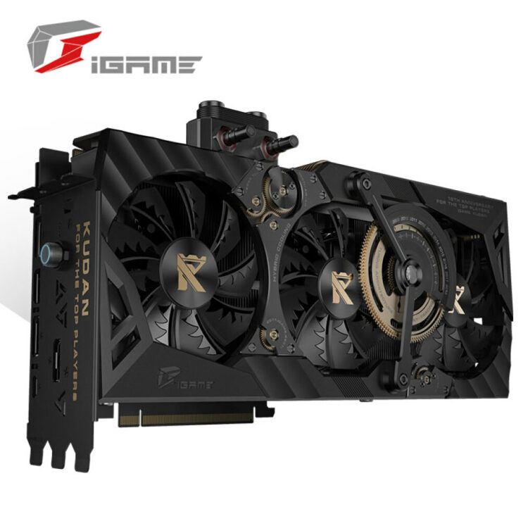 colorful-igame-geforce-rtx-2080-ti-kudan_1