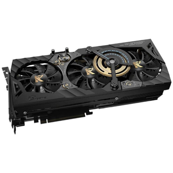 colorful-igame-geforce-rtx-2080-ti-kudan_5