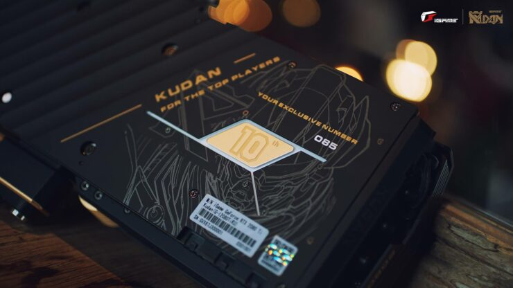 colorful-igame-geforce-rtx-2080-ti-kudan_8-2