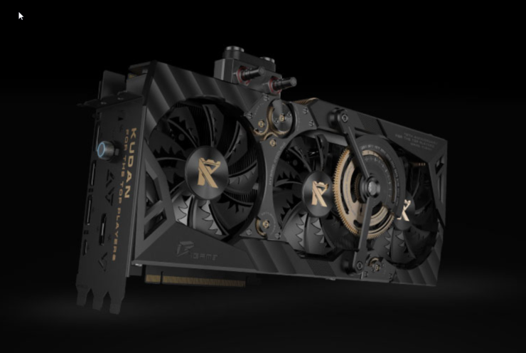 colorful-igame-geforce-rtx-2080-ti-kudan_8