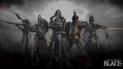 conquerors-blade-preveiw-and-more-01-header