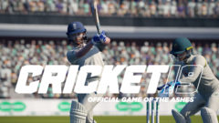 cricket-19-announced-01-header