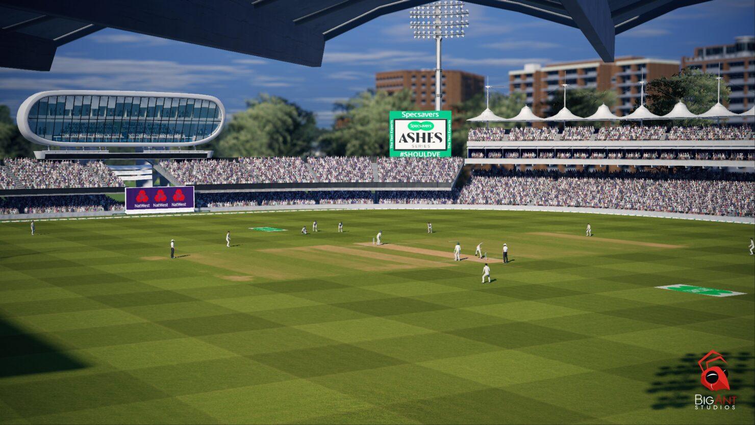 cricket-19-announced-screenshot-01