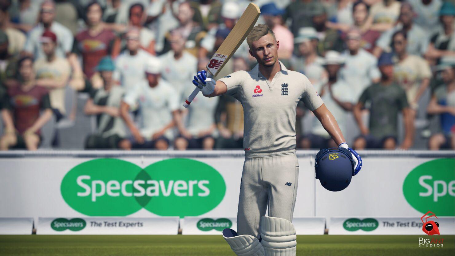 cricket-19-announced-screenshot-02