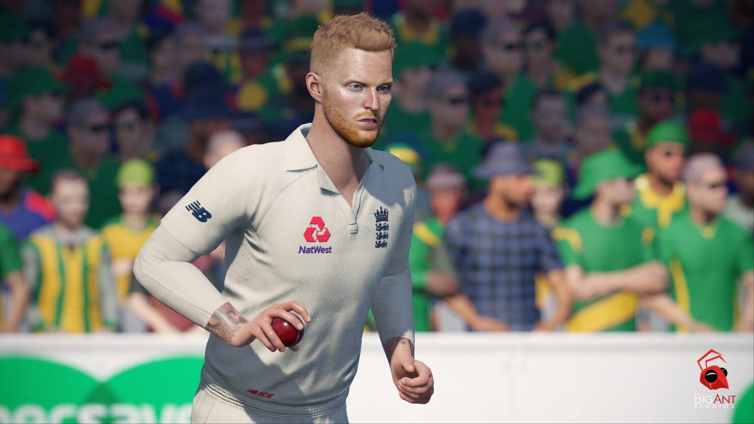 cricket-19-announced-screenshot-03