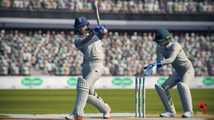 cricket-19-announced-screenshot-04